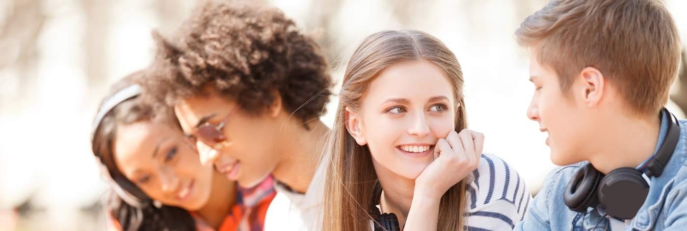 KJP twente oost - kinder en jeugd psychologie